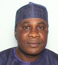 Abubakar Momoh Quit PDP After Losing Party's Primaries