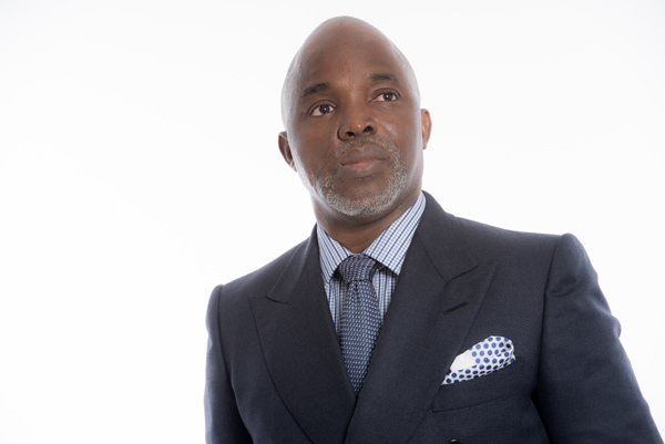 NFF To Conduct Pre-season  Courses For Refs