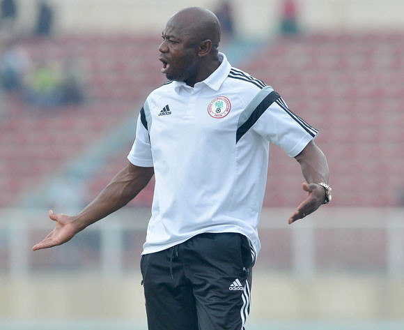 Eaglets Dare Zambia, West African Rivals