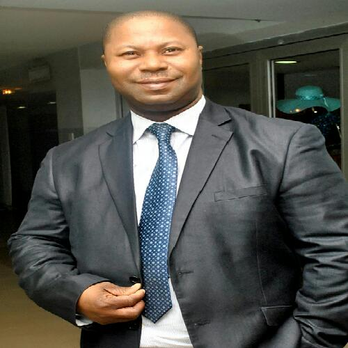 Medical Doctor Calls For Regular  Exercise In Stress Mgt