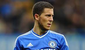 Hazard Delighted With Chelsea Response After Poor Start Against Tottenham