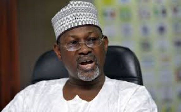 INEC Advises Trad Rulers On Peace