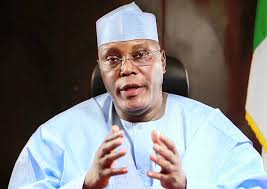 Atiku  Outraged Over Attack On Yobe School