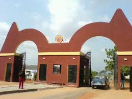 Sex-for-Marks: 13 lecturers sacked in Auchi Poly