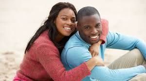 Principles Underlying The Christian Marriage
