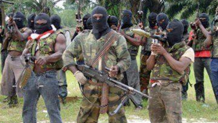 Boko Haram: Army uncovers targeted towns
