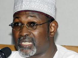 INEC extends deadline for submission of governorship forms to Dec. 26