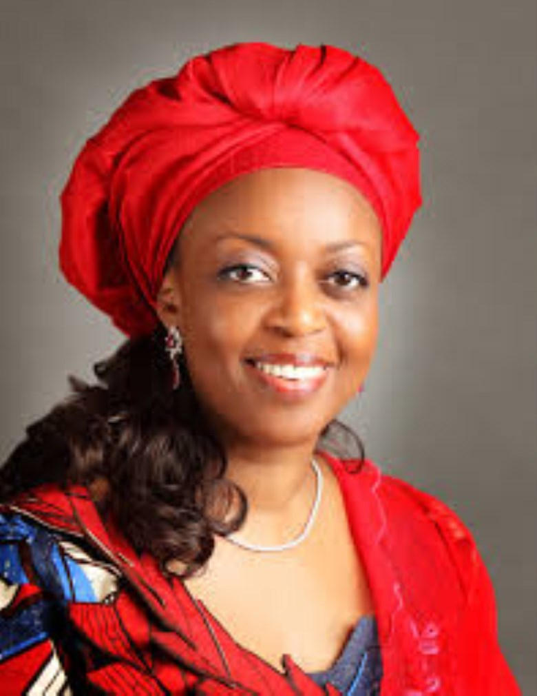 Court orders interim forfeiture of Allison-Madueke's $37.5m Lagos property, $2.7m others