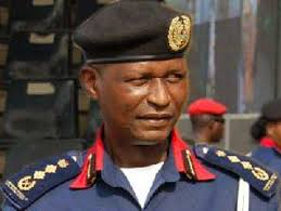 NSCDC Arrests 29 For Hawking Petrol