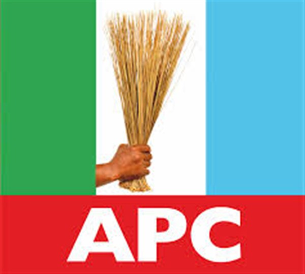 APC suspends Secretary over N.6m grant