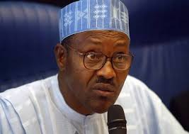 Buhari Pladges Positive Changes Within 2Years If Elected