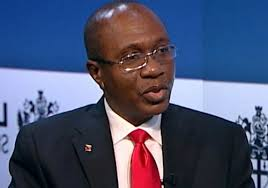 CBN Reviews Currency Trading Position