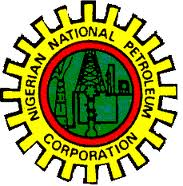 NNPC Frowns At Politicization Of Its Operations
