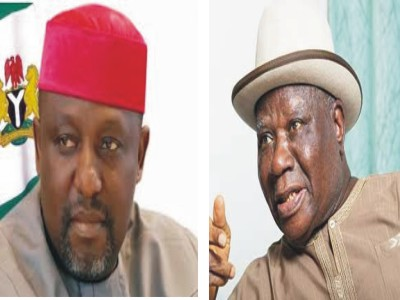 Presidency: Will The Ijaw Ever Support Ndigbo?