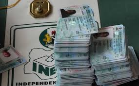 Polls: Butchers' boss charges members on PVC