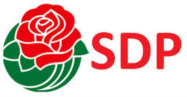 SDP Guber Candidate Decries Attack on APC Supporters