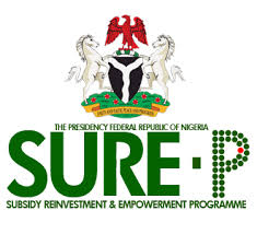 Patients Beg For Extension Of NECA-SURE-P  Health Services
