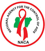 NACA Renews Efforts At Reducing HIV/AIDS Prevalence