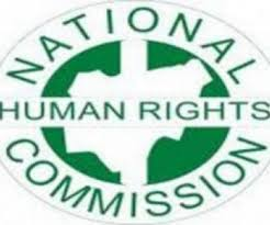 NHRC reiterates commitment to protect rights of people