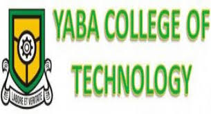 Elections: YABATECH Declares 22-day Holidays