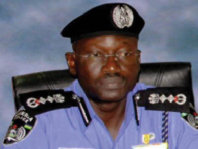 CP Orders Investigation Into Kubwa Shootout