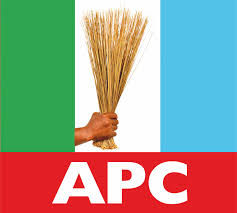 APC warns youths against electoral violence
