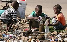 Fresh Cholera Cases Reported In Rivers