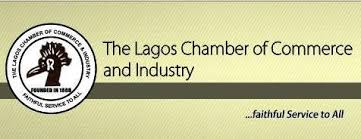 Co-operate With INEC, Chamber Implores Business Community