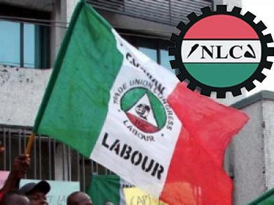 NLC delegates confab ends in confusion  *Ballot boxes destroyed