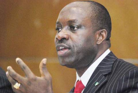 Anambra gubernatorial election: Soludo's no vacancy verdict undemocratic – aspirants