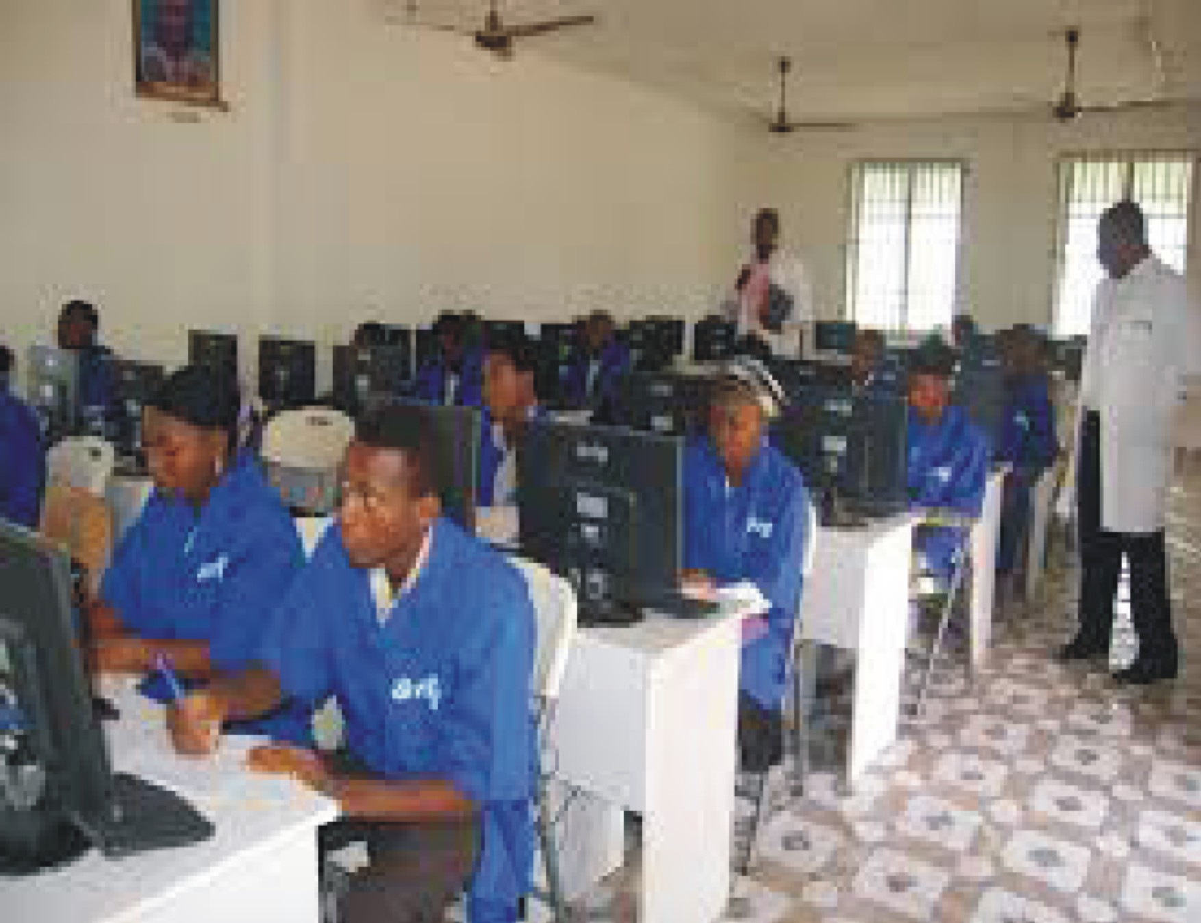Youth Empowerment And Liberation Initiative (4)
