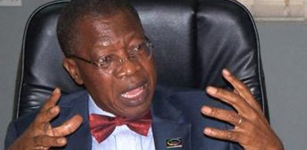 FG reassures whistle-blowers of protection, reward