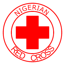 Red Cross  Advocates First Aid Training