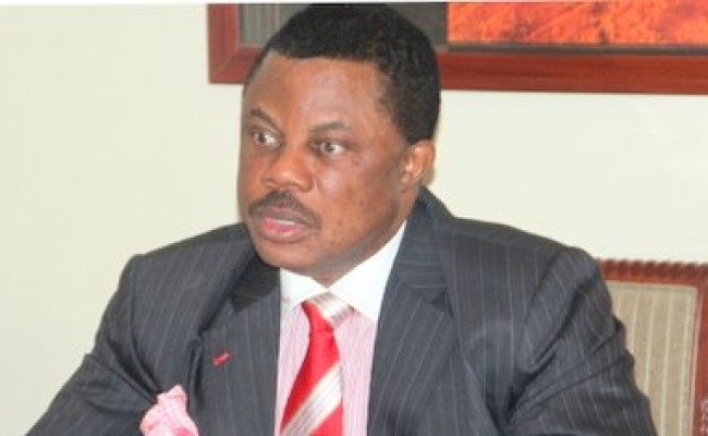 Church killings: Obiano vows to unmask perpetrators