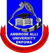 AAU dispels rumours of school fees increment