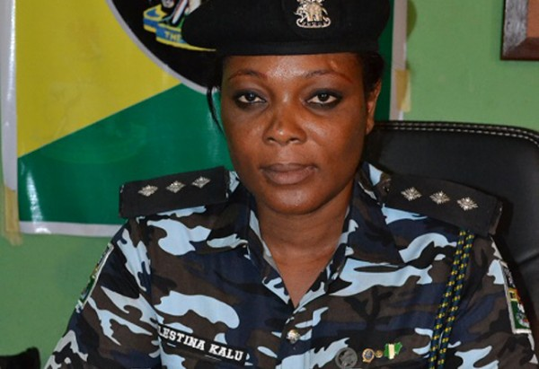 Kidnapping: Monarch regain freedom