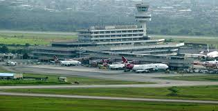 Expert lauds FG's plan to close Abuja airport runway for repairs