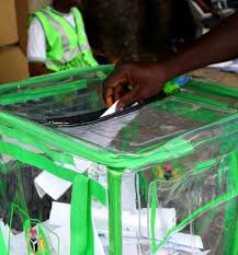 Tribunal orders INEC to produce card readers used in Adamawa election