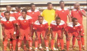 Heartland's Captain says referee forced team to abandon match