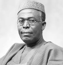 Chief Obafemi Awolowo's Prophecy On The Rebirth Of The Nation