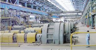Ajaokuta steel company to create 500,000 upstream, downstream employment, Administrator