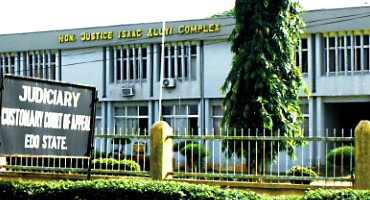 Suspected N32m fraud: Panel report absolves CCA officials