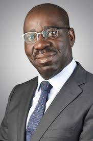 Edo Govt to provide stable power supply  by 2018 - Obaseki