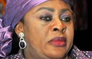 Court adjourns judgement in Stella Oduah's fundamental right suit to Feb 17