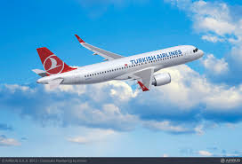 FAAN MD cautions Turkish Airlines against flying passengers without luggage