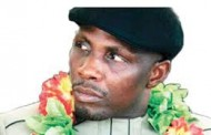 Court orders forfeiture of Tompolo's assets over failure to attend court