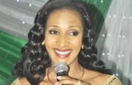 Am the only legal wife of Ojukwu, Bianca tells court