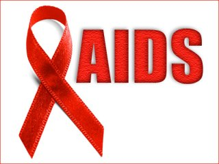 HIV/AIDS: Michael Okpara varsity discovers new cure