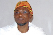 Opon Imo: How Aregbesola laid foundation for digital education in Nigeria