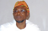 When Osun debt issue becomes a tool for cheap political campaign and propaganda